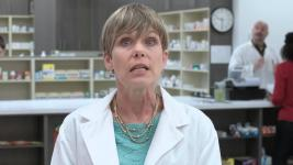 Smoking Cessation Treatments: Focus on Nicotine Replacement Therapy